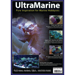 UltraMarine Magazine n° 74...