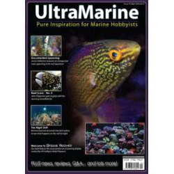 UltraMarine Magazine n° 75...