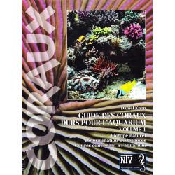 Guide des coraux durs pour...