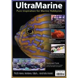 UltraMarine Magazine n° 76...