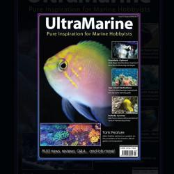 UltraMarine Magazine n° 77...