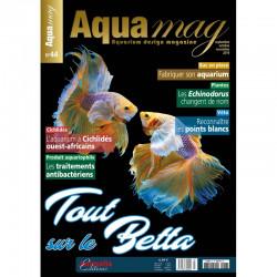 AQUAmag N° 44 septembre /...