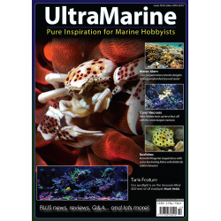 UltraMarine Magazine n° 78...