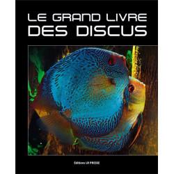 Le grand livre des Discus