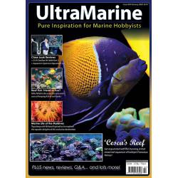 UltraMarine Magazine n°80 -...
