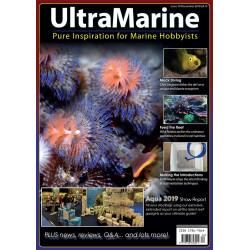 UltraMarine Magazine n° 79...