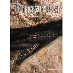 TANGANIKA MAGAZYN N° 22