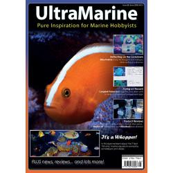 UltraMarine Magazine n°82 -...