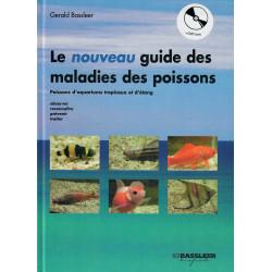 Le Nouveau Guide Pratique...