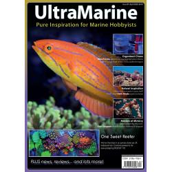 UltraMarine Magazine n°81 -...