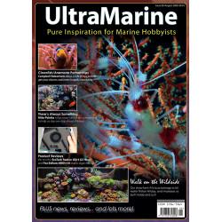 UltraMarine Magazine n°83 -...