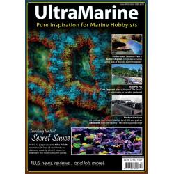 UltraMarine Magazine n°84 -...
