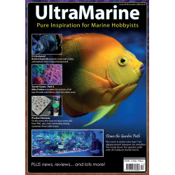 UltraMarine Magazine n°85 -...