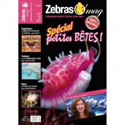 ZebrasO'mag n° 56 Février -...