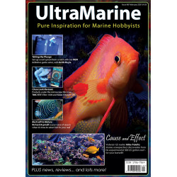 UltraMarine Magazine n°86 -...