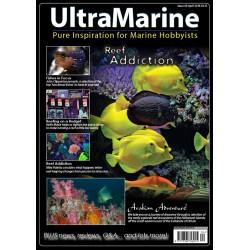 UltraMarine Magazine n° 69...