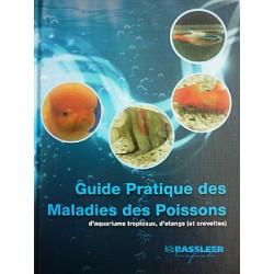 Guide Pratique des Maladies...