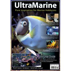 UltraMarine Magazine n°88 -...