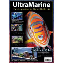 UltraMarine Magazine n°89 -...