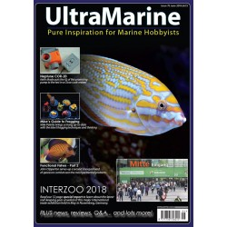 UltraMarine Magazine n° 70...