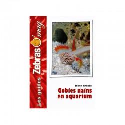 Guide ZebrasO'mag : Les...