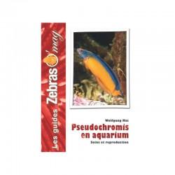 Guide ZebrasO'mag :...