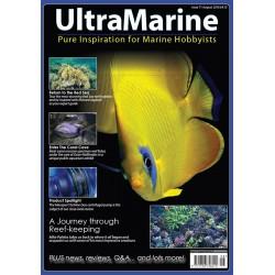 UltraMarine Magazine n° 71...