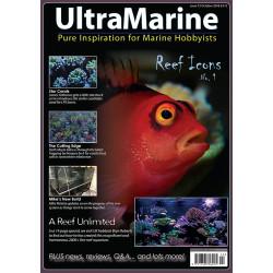 UltraMarine Magazine n° 72...