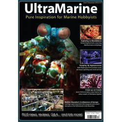 UltraMarine Magazine n° 73...