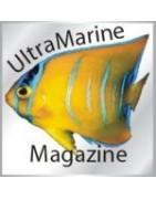 Ultra marine magazine