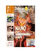 ZebrasO'mag