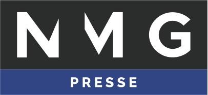 NMG PRESSE